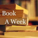 A Book A Week: January 2016 Reviews