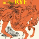 Review: The Catcher in the Rye by J. D. Salinger