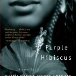 Review: Purple Hibiscus by Chimamanda Ngozi Adichie