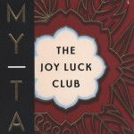 Review: The Joy Luck Club by Amy Tan